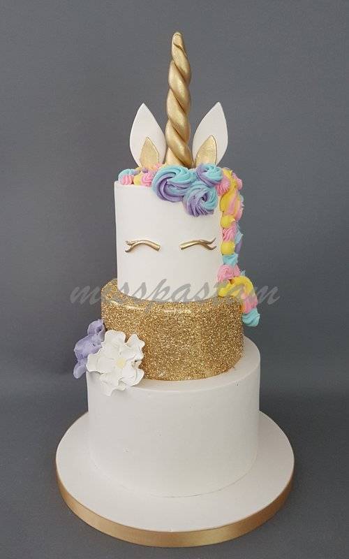 Miss Pastam Butik Pasta Butik Kurabiye Cupcake